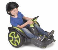FEBER - Mad Racer 12 V (famoso 800011361)