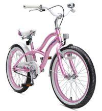 BIKESTAR Bicicleta para niños para niños a partir de 6 años | Bi...