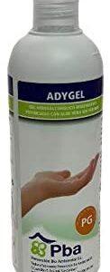 Adygel - Gel de manos hidroalcohólico de aloe vera 500 ml