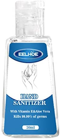 Feytuo Limpiador de Manos Hidratante Lavado de Manos Líquido Limpiador ...