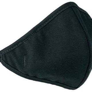 N-Ferno 16870 - Protectores bucales (cierre de velcro, 2 capas)