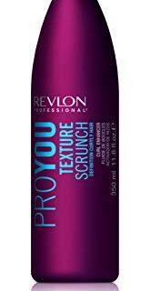 Revlon Professional ProYou Curl Activator 350ml