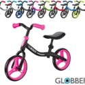 Globber Go Bike Bicicleta Pedalless Youth Unisex