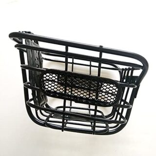 MeterMall Outdoor Products, cuboide de acero para niños, Cest ...