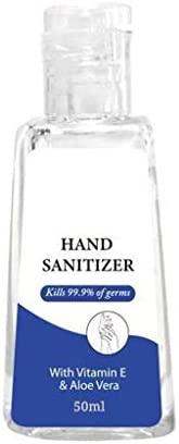 K-youth Hogar y cocina Desinfectante antiséptico para manos Limpieza d ...