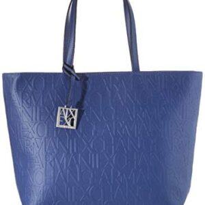 Armani Exchange Liz - Open Medium Shopping - Bolso de mujer