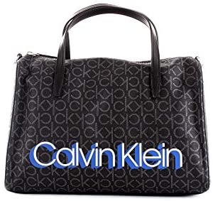 Bolsos Calvin Klein K60K605627 para Mujer