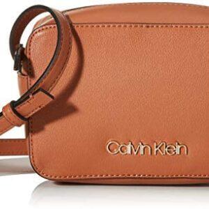Calvin Klein Ck Must Camerabag - Bolsos de hombro para mujer