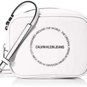 Calvin Klein K60K606160 BOLSO PARA EL CUERPO