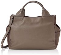 Clarks Talara Star Women's Top Handle Bag