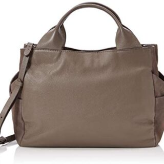 Clarks Talara Star Women's Top Handle Bag