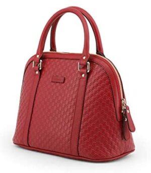 Gucci Bolso 449663_BMJ1G