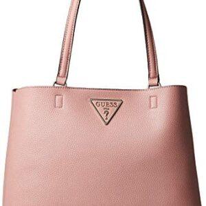 Guess Aretha - Compradores y bolsos de hombro para mujer