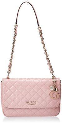 Guess Handbags MELISE Bolso de hombro para mujer