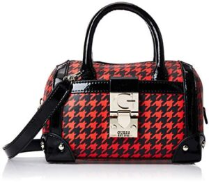 Guess Lucienne - Bolso de mujer