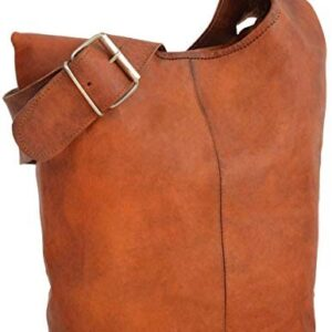 Gusti Josephine Crossbody Bag Crossbody Bag Medium Vintage Bag mar ...