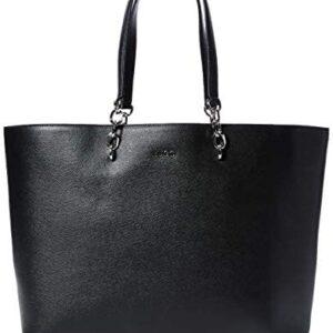 HUGO Victoria Shopper - Bolsas de mano para mujer