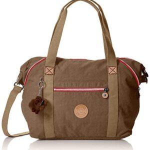 Kipling Art, Shoulder bag for Women, multicolour, One size