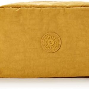Kipling Gleam, bolsa de aseo para mujer, 18,5x11x8 centímetros (B x ...