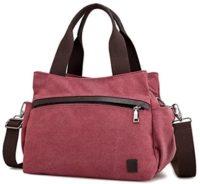Lady Hobo bag, JOSEKO Mujer Bolsos Crossbody Bags by H ...