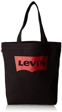 Levi & # 39; s Batwing Tote W - Bolsas de mano para mujer
