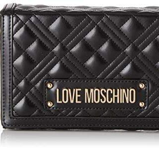 Love Moschino Jc4054pp1a - Bolsos de hombro para mujer