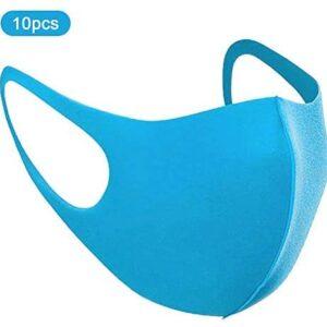 Mufla protectora para niños de 10 piezas, 10 piezas de esponja ...