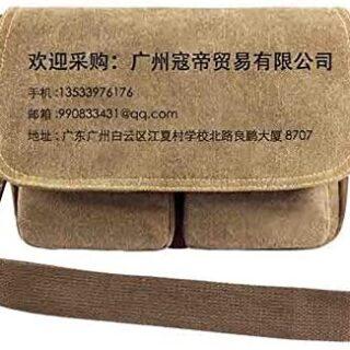 PRETYZOOM Safety Mask Anti Fog Full Face Shield V ...
