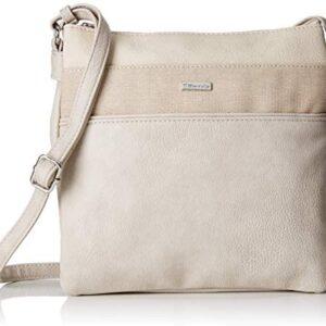Tamaris Khema Crossbody Bag M - Bolsos de mujer