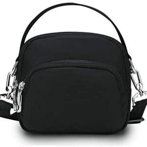Wind Took Crossbody Bags Mujer Bolsos de viaje Bolso de hombro impermeable ...