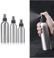 ZWQASP Spray desinfectante de alcohol 30ml / 50ml / 100ml / 120ml / 150 ...