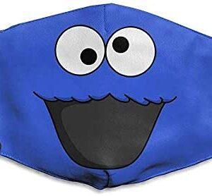 jonycm Patrón de dibujos animados de máscara de contaminación ...