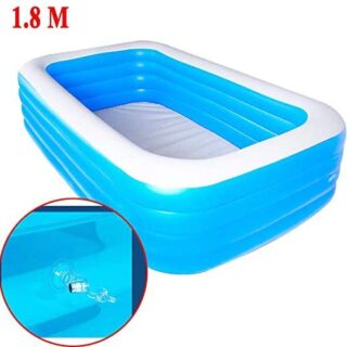 Dedeka Piscina Hinchable,Family Lounge Pool Engrosada Piscina Hinchabl...