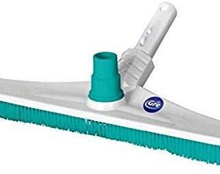Gre 40802 - Cepillo Aspirador para Piscina