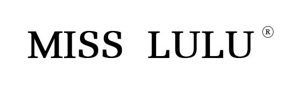 SEÑORITA LULU