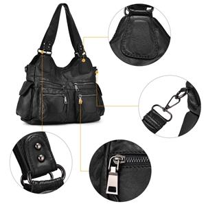bolsos de mujer longchamp