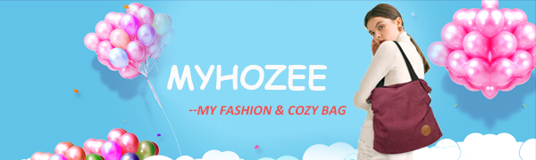 bolsos de mujer, bolso de hombro de mujer, bolso de lona, bolso de mano, bolso de compras, bolso de compras