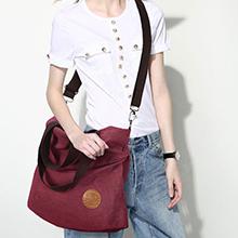 bolso de hombro para mujer, bolso de compras para mujer, bolso de hombro para mujer para trabajo informal
