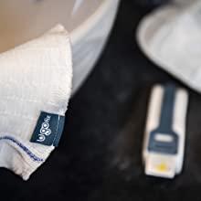 Accesorios para catéteres y bolsas para piernas