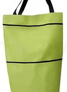 30L Tug Bag Carrito de la Compra Carrito de la Compra...