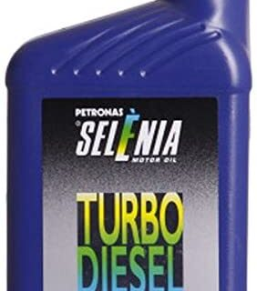 Arexons Sellenia Turbo Diesel 10W40 1 l