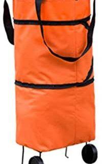 Ashley GAO Diseño de moda de gran capacidad impermeable...