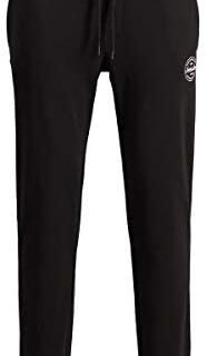 Jack & Jones Jjigordon Jjshark Sweat Pants Viy Noos...