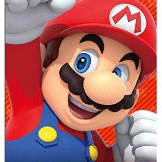 Nintendo eShop Tarjeta de regalo 15 EUR - Código de...
