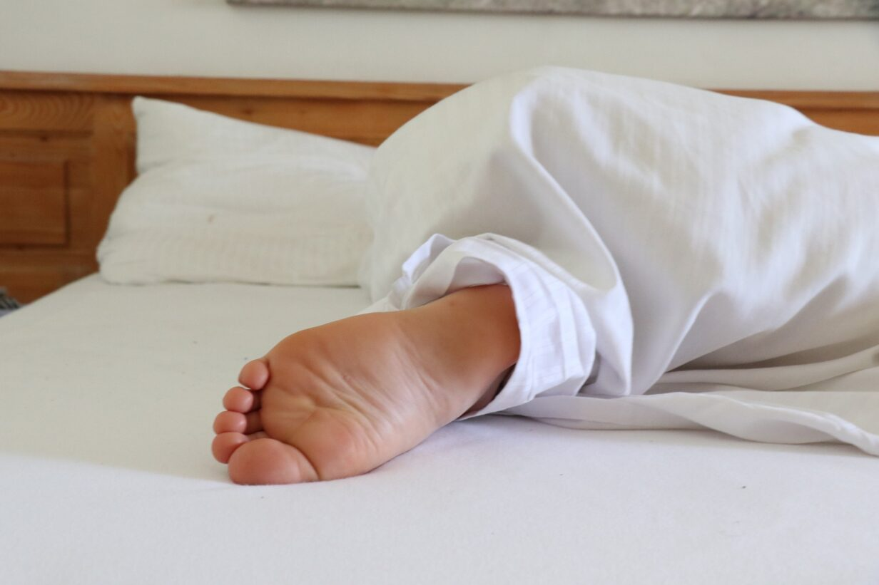 Que es mejor para la espalda colchón duro o blando